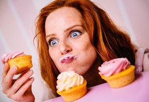 6 перемен, которые произойдут с вами, если вы откажетесь от сахара