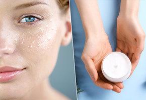Как правильно выбрать уход за кожей с гиалуроновой кислотой