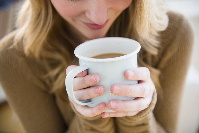 Как кофе влияет нанаше здоровье? 6 фактов, подтвержденных наукой