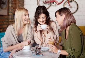 Как найти новых друзей во взрослой жизни: 6 советов психологов