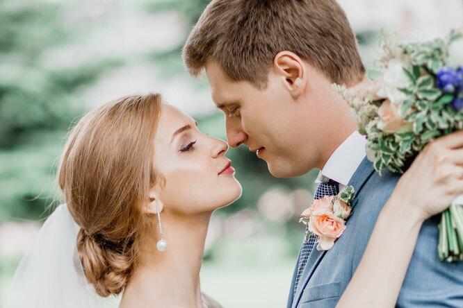 Влюблённые впоследний момент перенесли свадьбу вбольницу – ивот зачем