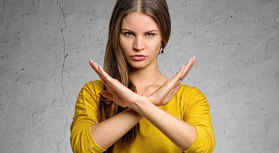 Скажите «нет» стереотипам в сексе: 14 вещей, которых вы никому не должны