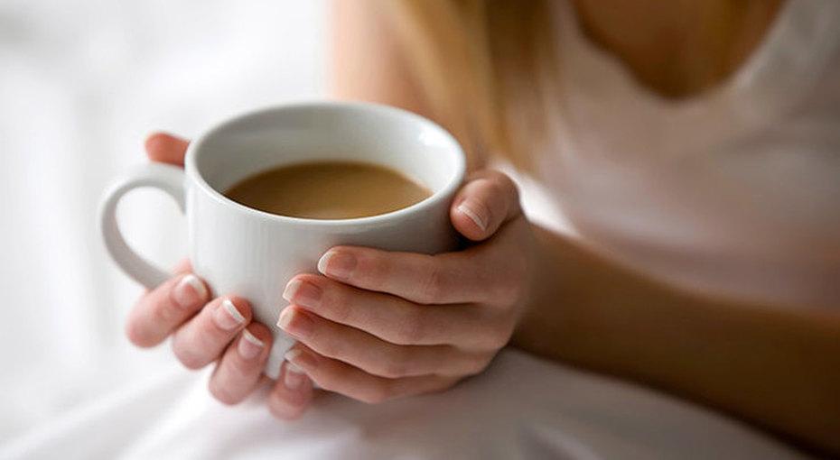 Кофе ипольза отнего: сколько можно пить, чтобы ненавредить здоровью
