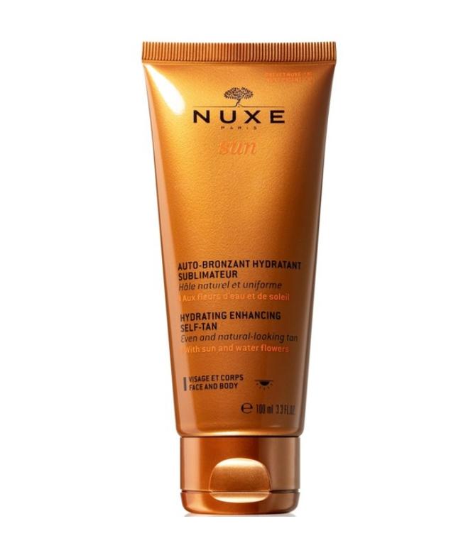Hydrating Enhancing Self-Tan, 2114 руб