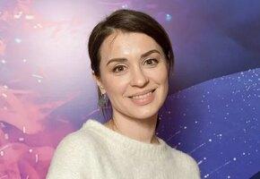 Красота за три дня: Ирина Муромцева назвала 5 быстрых способов убрать морщины