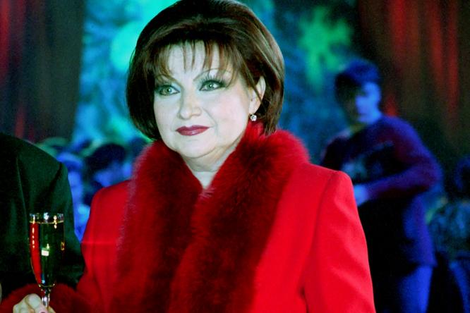 Что получила Степаненко после развода ипочему она снова оспорила решение суда