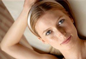 Как  избавиться от морщин без дорогих кремов и инъекций? Советы остеопата