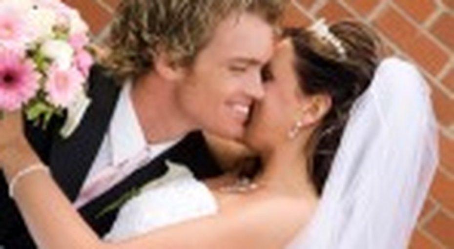 Раскрыт секрет счастливого брака