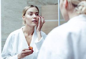 Коллагеновые кремы: чудо омоложения или реклама?