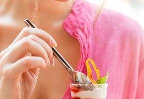 5 продуктов, которые губят вашу красоту