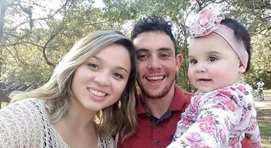 Врачи совершили невероятное: двое малышей родились через123 дня после смерти матери