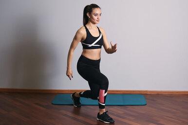 5 лучших женских упражнений отпровисания кожи