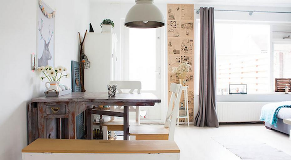 Как сделать дом комфортным? 10 идей
