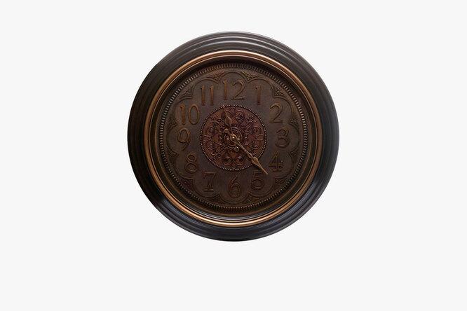 Евродом, Часы Гарда Декор, арт. L335, 2 560 руб.