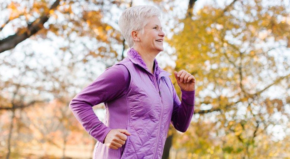 6 полезных привычек долгожителей, которые стоит уних позаимствовать