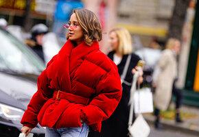 5 антитрендов зимы: что вышло из моды? И что в моду вошло?