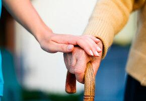 Небольшие изменения здоровья родителей, которые нельзя упустить