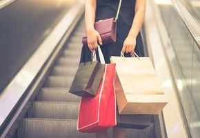 Не надо жертв! 3 модные привычки, которые могут стоить вам здоровья