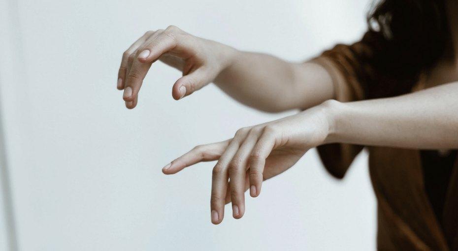 7 вещей, которые произойдут, если вы перестанете красить ногти иходить наманикюр