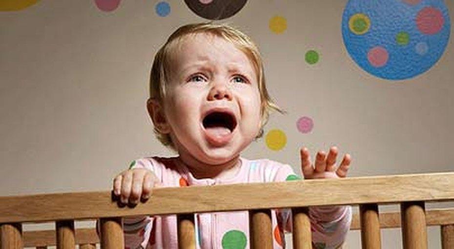 11-месячного ребенка нашли подзавалами вМагнитогорске