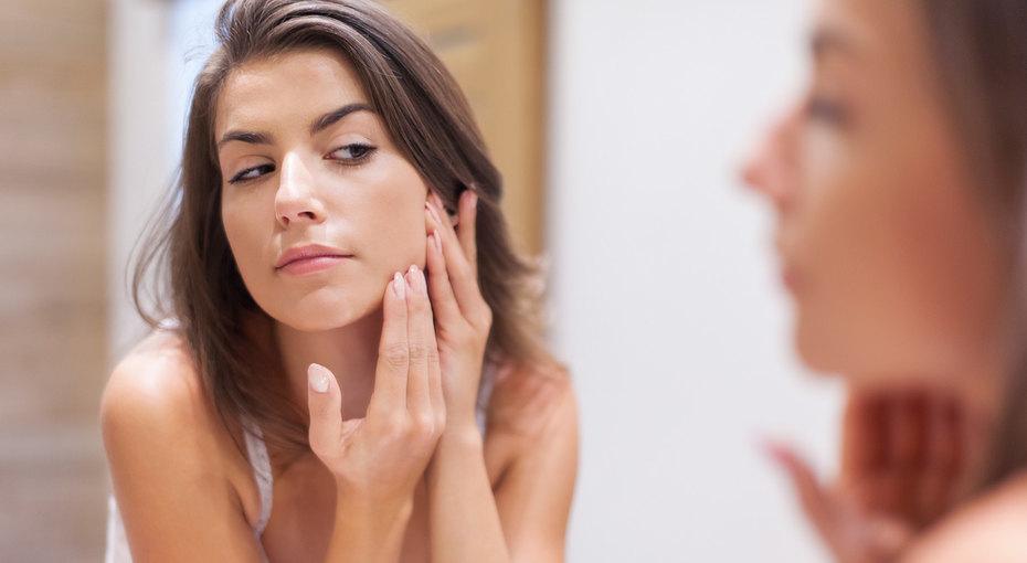 Эпидемия красоты: победить акне поможет вирус