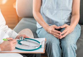 Рак шейки матки: 5 признаков того, что вы в группе риска