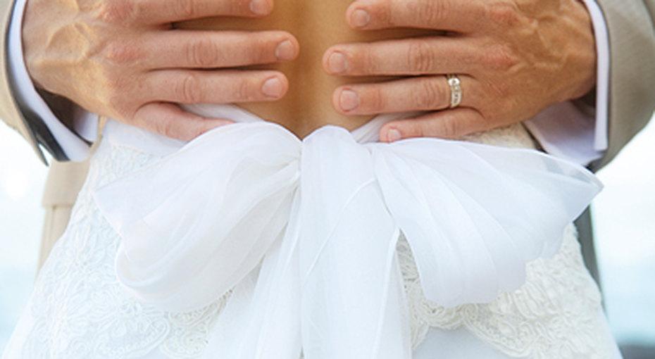 Прочен ли ваш брак?