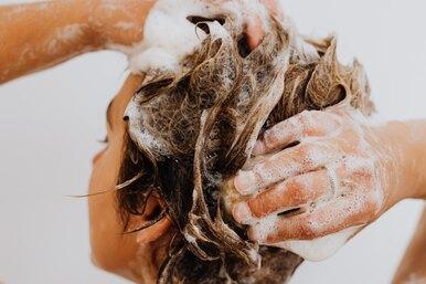 Мыть или немыть голову – невопрос. Вопрос – как часто