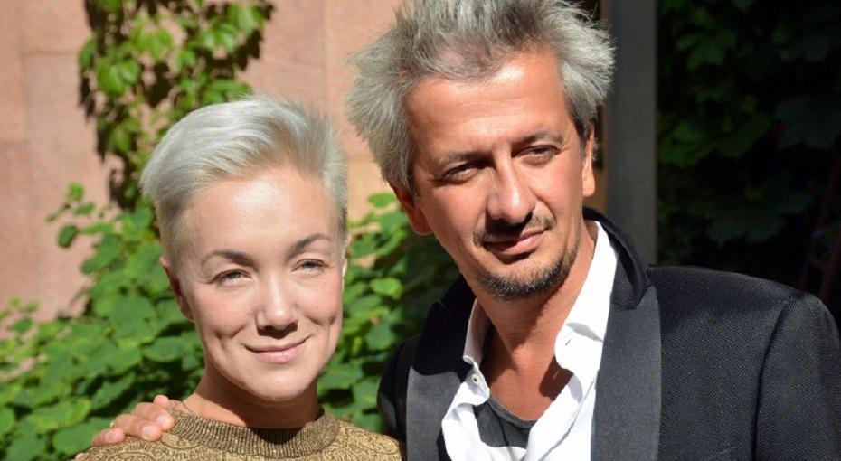 Дарья Мороз впервые прокомментировала развод сКонстантином Богомоловым