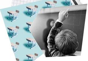 Опытным путём: как организована школа в Нидерландах, Финляндии и Германии
