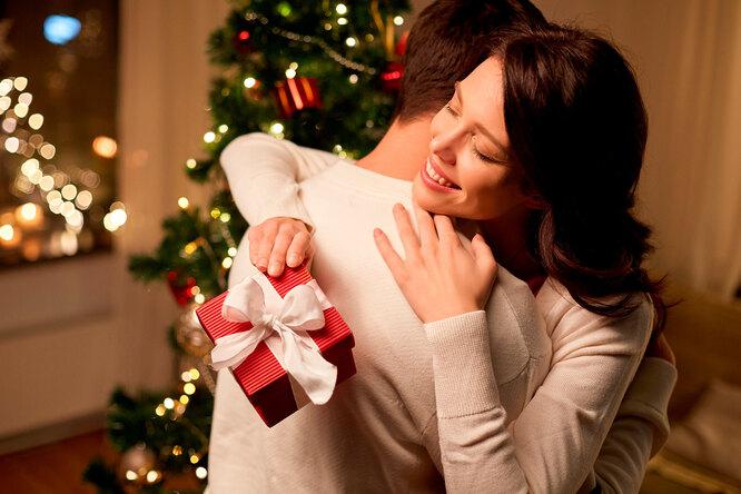 Гороскоп новогодних подарков: как угодить знакам Зодиака?