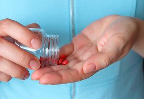 Принимаете витамины? 5 ошибок, которые превращают их в яд