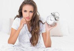 «Утренние люди»: как научиться рано вставать и чувствовать себя бодро