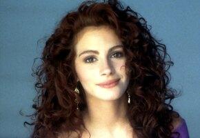 13 культовых звездных причёсок, которые никогда не выйдут из моды