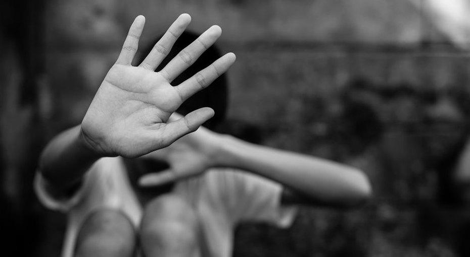 Тело 9-летней Лизы Киселевой найдено. Саратовцы устроили стихийный митинг