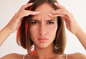 Жирная кожа: 7 причин «почему»