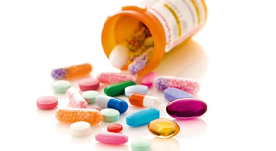 Осторожно: антибиотики!