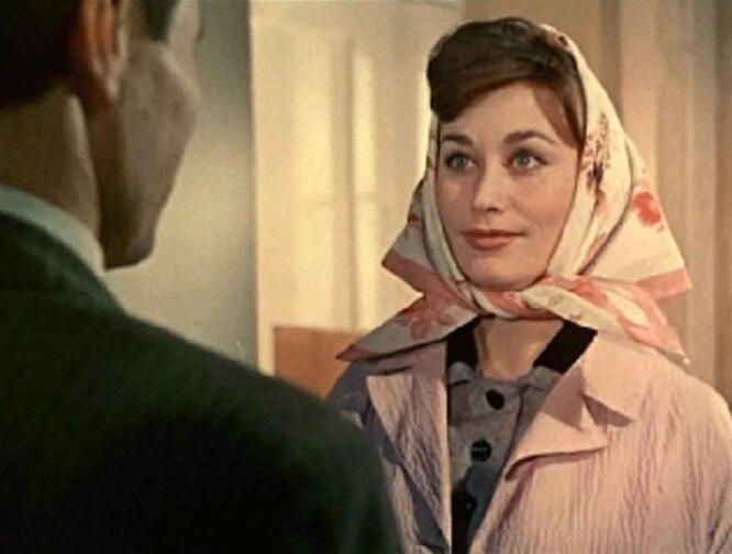 Аленка (1961)