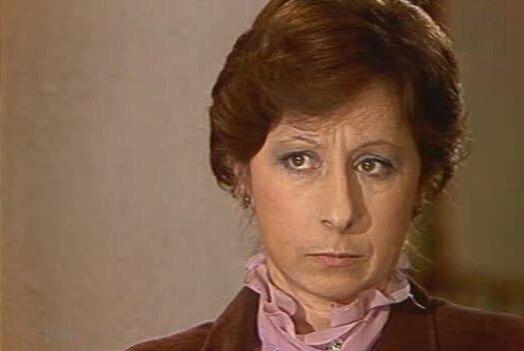 Кафедра (1982)