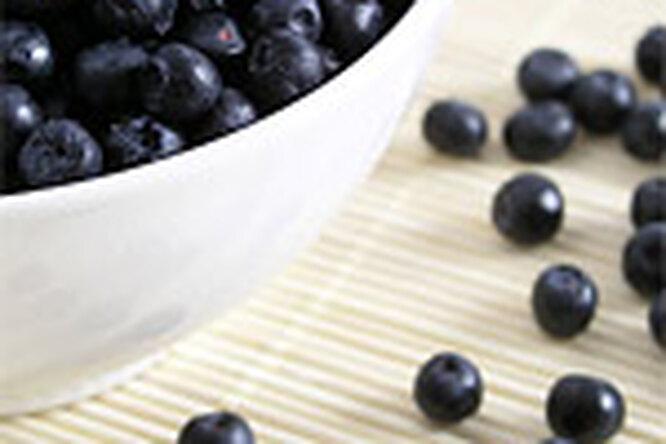 Какие продукты помогут похудеть?