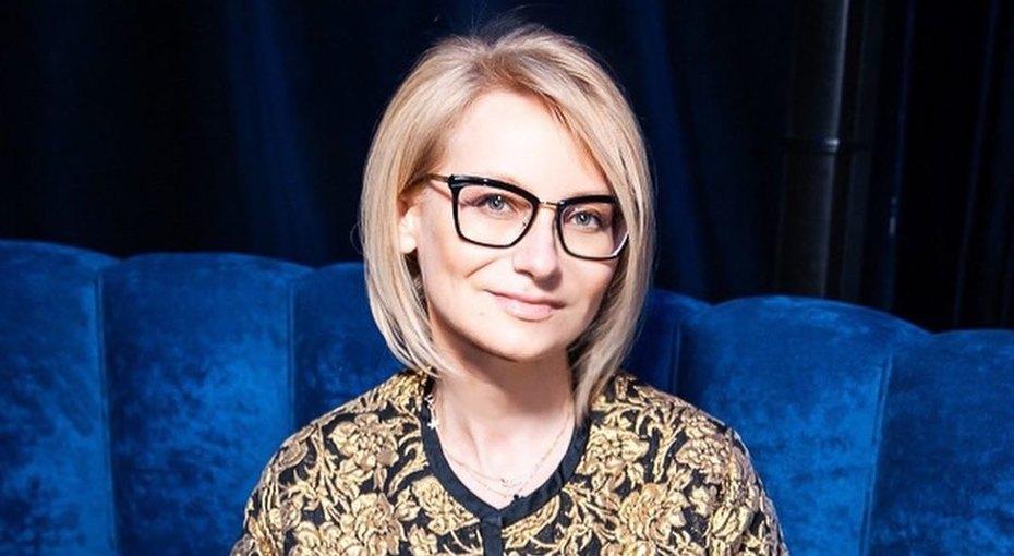 «Перед тем, как поехать вроддом, я заехала насъемки»: Эвелина Хромченко показала архивное «беременное» фото