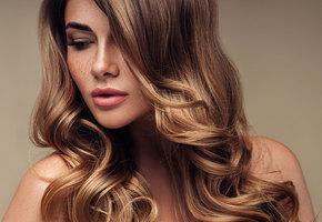 Как ухаживать за волосами, чтобы они сохранили блеск и красоту?