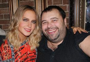 «Не дожидайтесь, пока колокол зазвонит по вам»: Максим Фадеев рассказал, как похудел на 90 килограммов