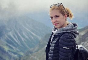 20-летняя чемпионка мира по фигурному катанию погибла в Москве