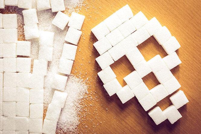 Заменяем сахар: 4 полезные альтернативы сладкого