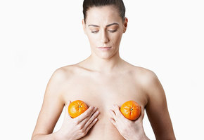 Минусы диеты: почему