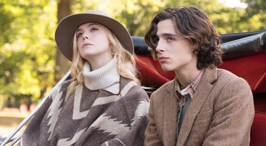 15 фильмов олюбви длянеисправимых романтиков