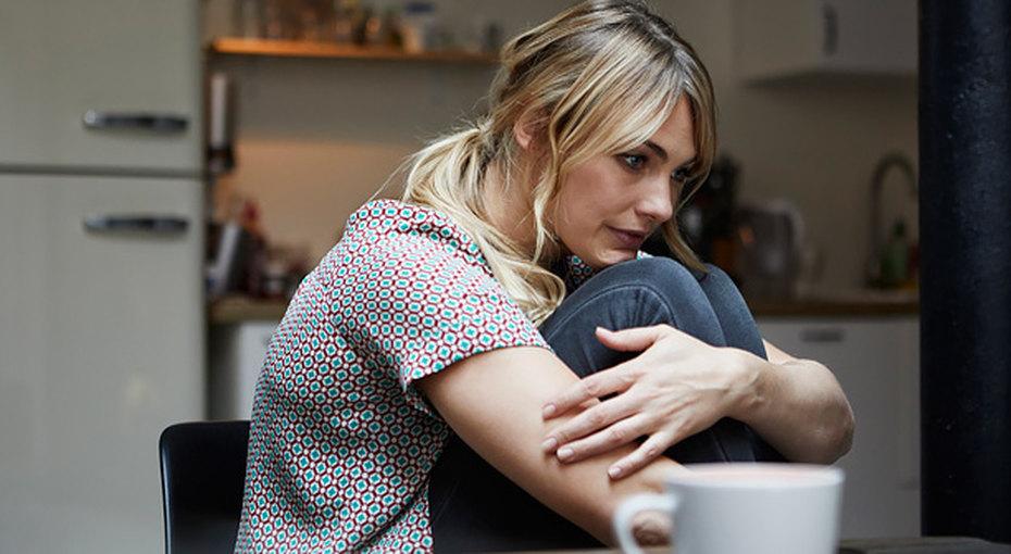 «Можно ли нелюбить своих детей?»  Когда здоровый эгоизм перестает быть здоровым.