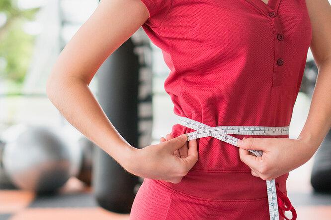 Минус 100: 6 способов быстро сжечь 100 ибольше калорий