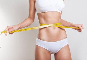 Диеты, спорт и бодипозитив: зачем мы на самом деле худеем?